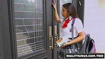 RealityKings - 8th Street Latinas - Jasmine Summers Tyler Nixon - Jasmines Cookies
