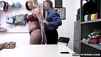 Hot sexy milf Dana Dearmond getting a hard dick down getting her tiught milf pussy penetrated