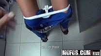 Booty - Mofos