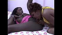 Dark skinned ebony slut loves to taste lesbian pussy - Lacy Green, Lisa Young, Naudia Kinxxx, Rayne Falls, Renee Kisses, Treasure Babe