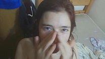 Video amateur realmente caliente. Follando con mi mejor amiga