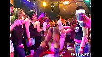 j. people having smutty hard core sex with anyone at smutty sex party