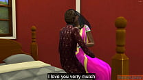 INDIAN SHY VIRGIN TEEN COUPLES FIRST TIME FUCKING
