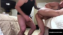 Rowdy Redhead Penny Pax uses all her sexual skills to mouth & throat fuck a pulsating penis in this hot blowjob, spit filled, face fucking clip!  Full Video & Its Penny Live @ PennyPaxLive.com!