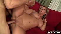 Only3x Network presenting - fresh hardcore scene with pornstar Becca Blossoms  - Blowjob,Masturbation,Mature,Blonde,Threesome,18  Teens,Facial Cumshot,Big Boobs,Latina,Small Boobs,1080 HD,Natural Boobs,Big Cock,Pornstar,