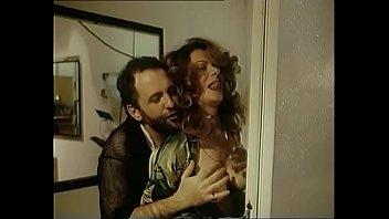 IndecentExposure.1981