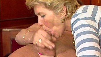 JuliaReaves-Olivia - Reife Madchen - scene 6 blowjob anus pussyfucking fucking nudity