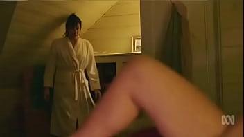 Caught Daughter Masturbation (Movie Scene)