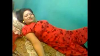 hot sexy kaamwali fucking by uncle at office