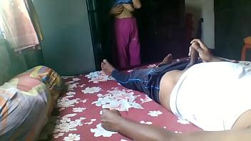 Bangla Maid Real xxx