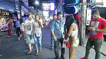 Getting Laid in Thailand and Asia!