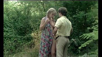 Valentina ragazza in calore (Film Completo)