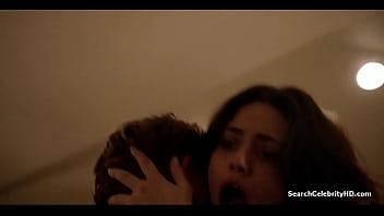 Emmy Rossum Shameless S04E03 2014