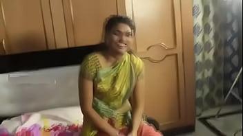 Horny Indian couple fuck hard