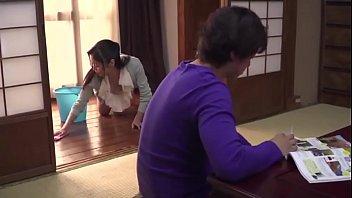 Japanese Mom Nipple
