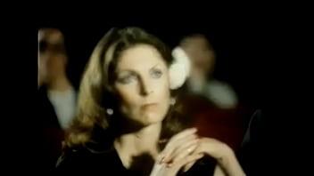 Kay Parker 1980