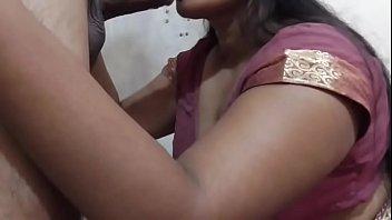 Aunty doing sex