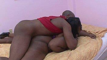 Big black ass fucking hard