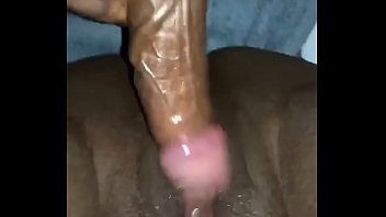 I Made Her Squirt Before We Fucked....Lol