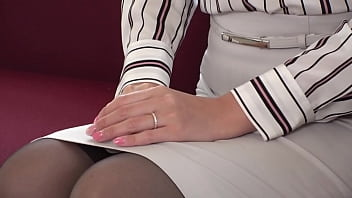 beautiful cute sexy japanese girl sex adult douga    Full version  https://is.gd/Jj13Fy