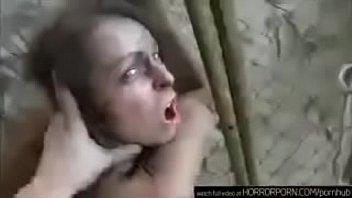 Warra zombie