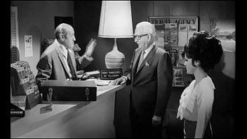 A.C Stephen's Motel Confidential (Full-Movie)