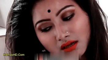 bhabhi hot play